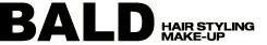 原宿にある美容室ボールド【BALD】のホームページ。キャンペーン、ヘアエステや特殊パーマなどを紹介。